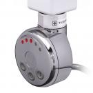 produkt-21-MEG_600[W]_-_Grzalka_elektryczna_(Chrom)-12760908550314-12908703180595.html